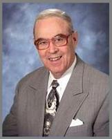 Jack schaap pastor Judge Rejects